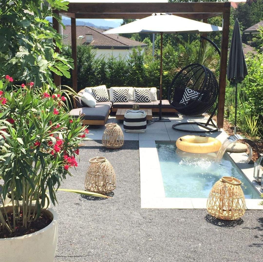 garten oase frisch home sweet home gartengestaltung garden home oase of garten oase