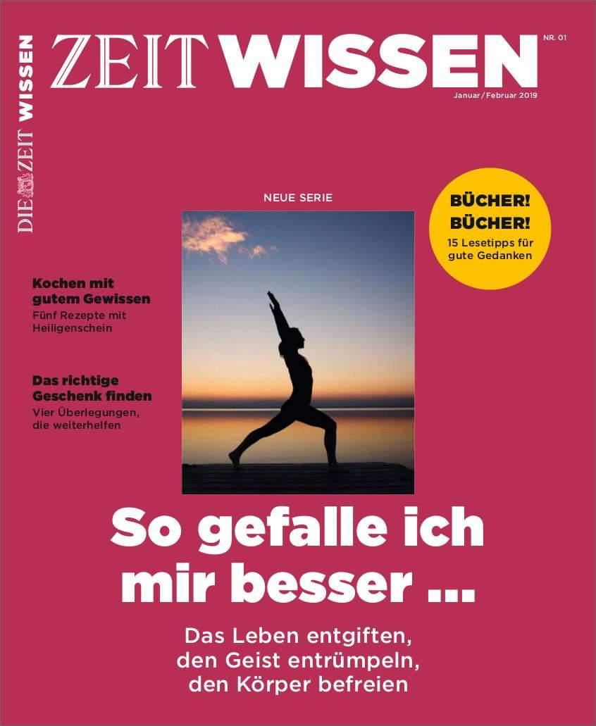 ZW 19 1 Cover 600x600 2x