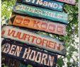 Garten Outlet Einzigartig Wegweiser Für Den Garten Bestellen Texel Insel