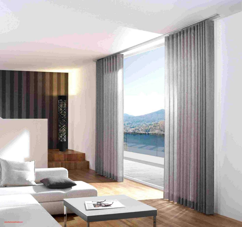 wohnzimmer hannover frisch 40 tolle von lampen outlet hannover planen of wohnzimmer hannover