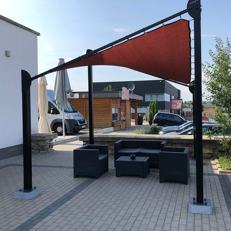 butterfly pavillon garten sonnenschutz mainzelt 1280x1280