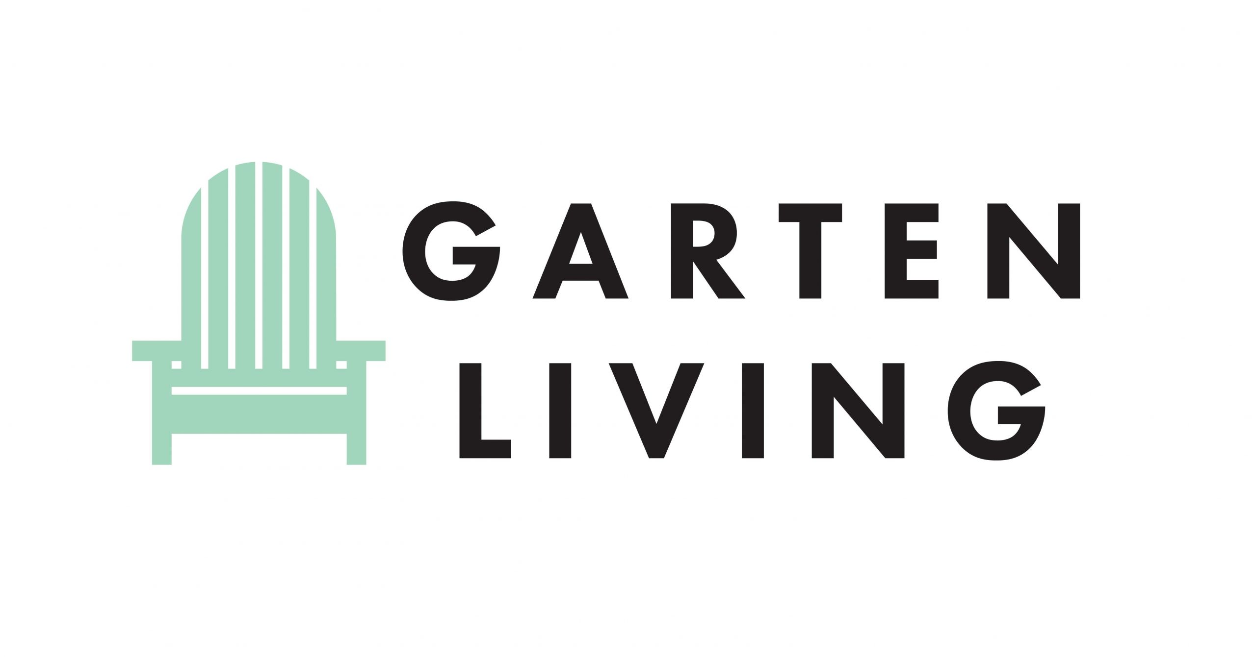 garten living