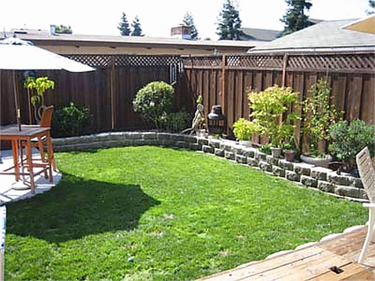 how to build a patio 33 das beste von pergola garten durch how to build a patio