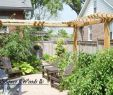 Garten Pergola Elegant Pergola