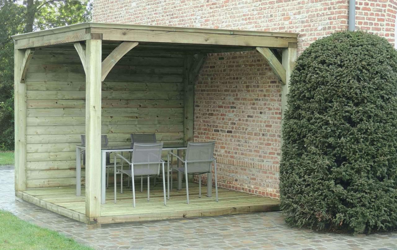 build a gazebo roof 33 das beste von pergola garten durch build a gazebo roof