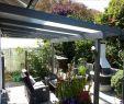 Garten Pergola Luxus sonnenschutz Garten Terrasse — Temobardz Home Blog