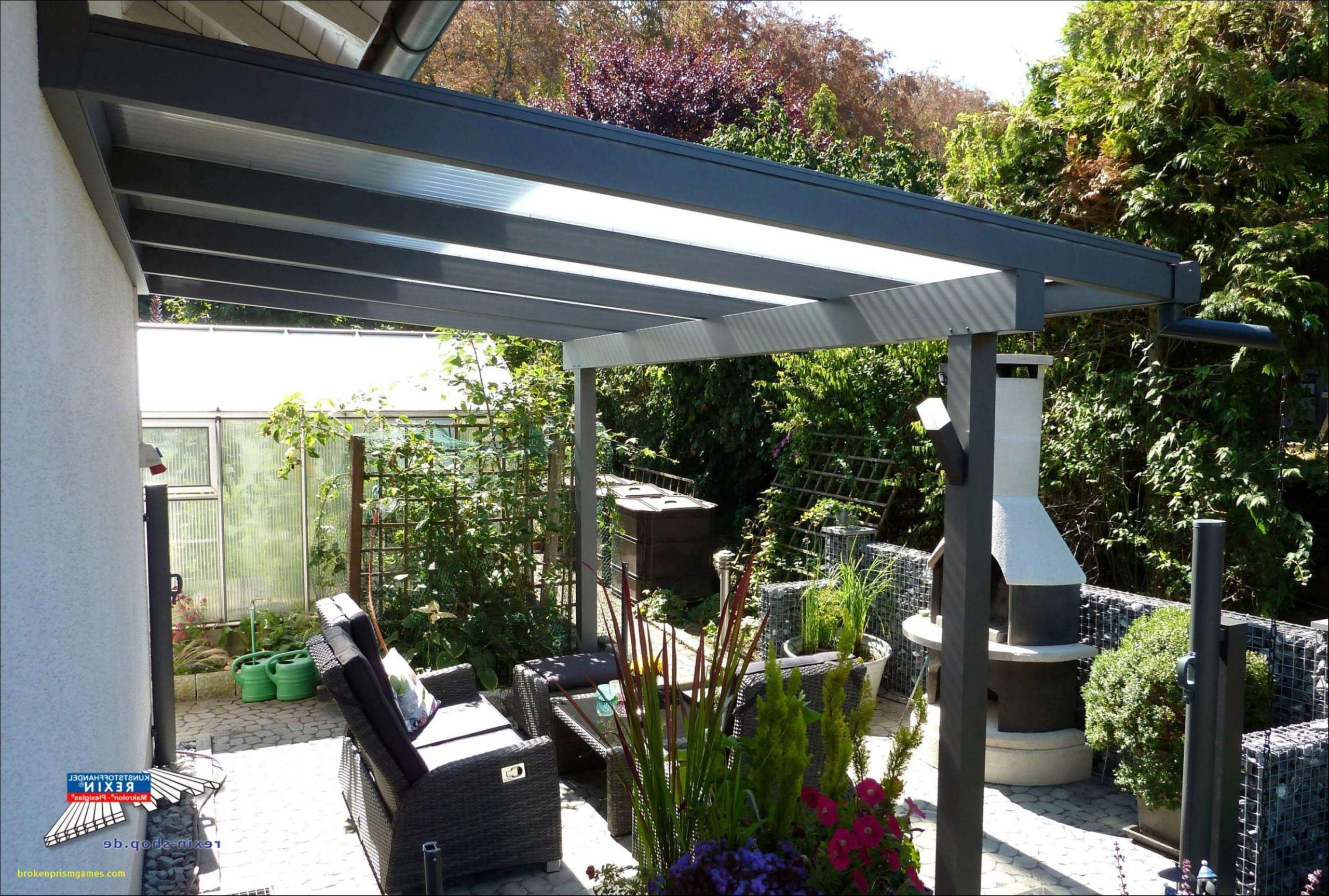 46 elegant sonnenschutz sonnensegel pic sonnenschutz garten terrasse sonnenschutz garten terrasse
