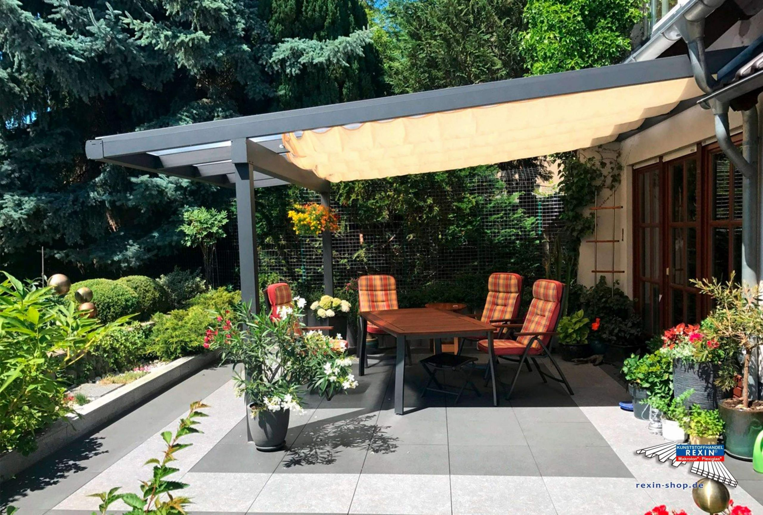 sonnenschutz garten elegant 40 frisch pergola markise sonnenschutz garten terrasse sonnenschutz garten terrasse