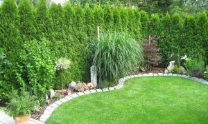36 Elegant Garten Pflegeleicht Gestalten Reizend