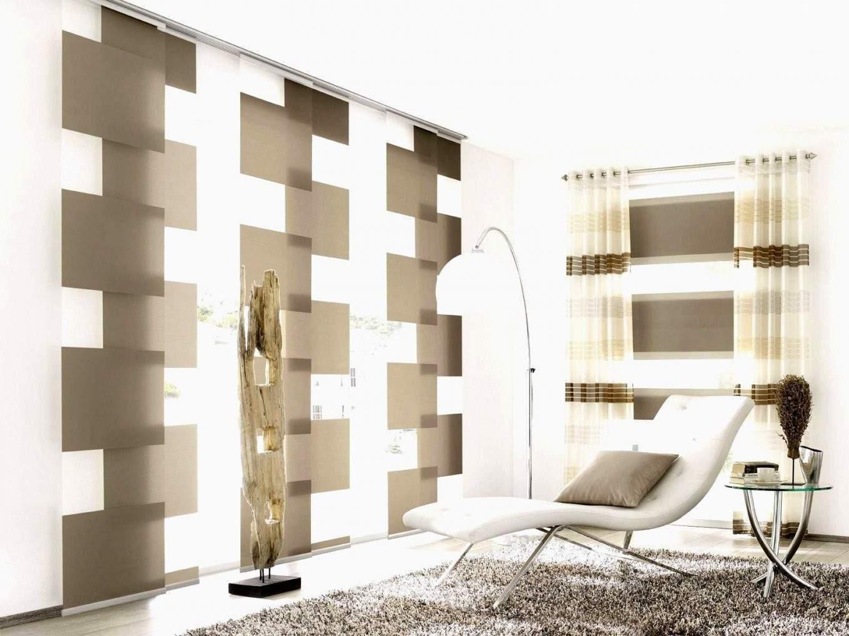 wohnzimmer renovieren reizend wohnzimmer renovieren ideen planen der sjahrige trend of wohnzimmer renovieren