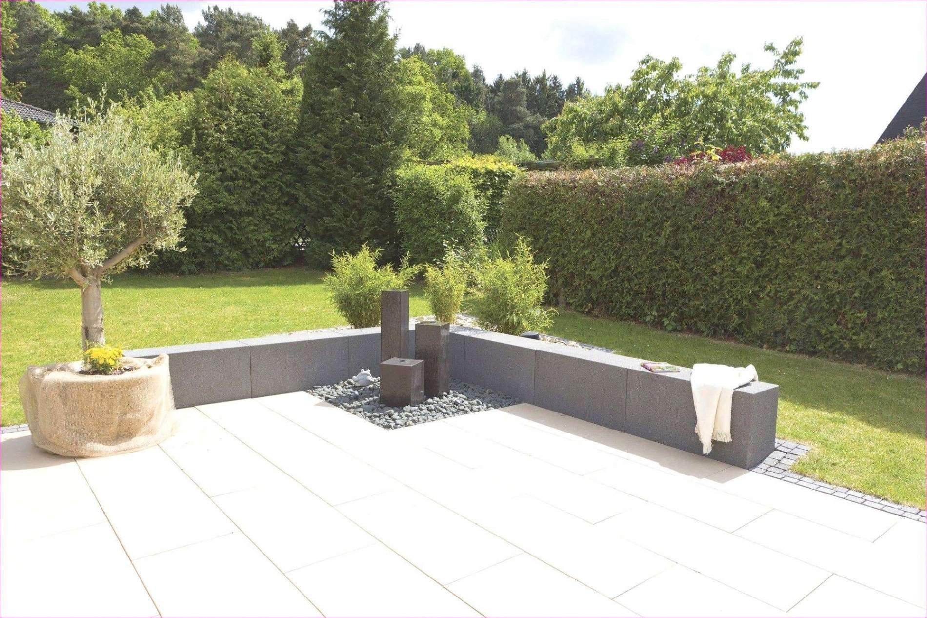 Garten Planen Elegant Alten Garten Neu Anlegen — Temobardz Home Blog