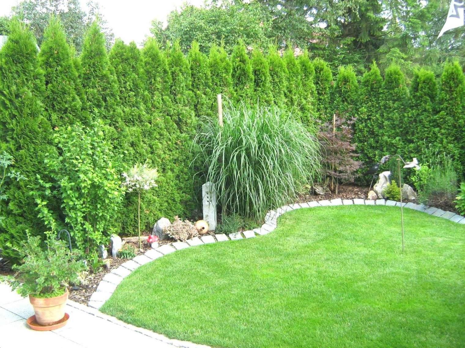 einen garten anlegen ehrfurchtig garten gestalten 0d house konzept kleiner reihenhausgarten gestalten kleiner reihenhausgarten gestalten