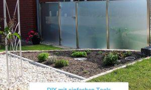 26 Genial Garten Planen Online Elegant