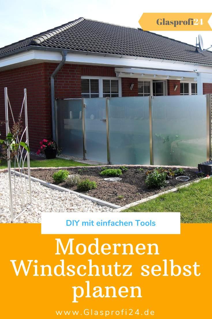 Garten Planen Online Inspirierend Pin Auf Windschutz Und Sichtschutz