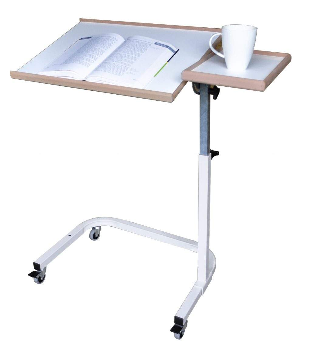 beistelltisch fur bett tisch rollstuhltisch ergotherapie reha hilfsmittel 1024x1167