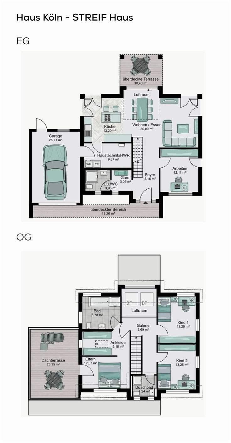 grundriss wohnzimmer reizend grundriss badezimmer elegant efh grundriss modern grundriss of grundriss wohnzimmer