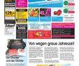 Garten Planen software Kostenlos Inspirierend Wip 11 12 2013 by Pfeiffer Me Nfabrik Gmbh & Co Kg issuu