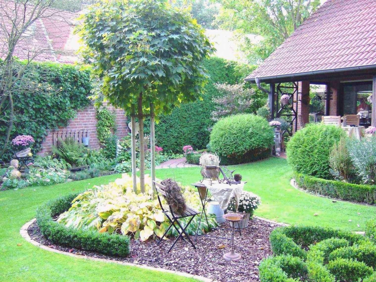Garten Planung Elegant Alten Garten Neu Anlegen — Temobardz Home Blog
