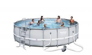 30 Reizend Garten Pool Bestway Einzigartig