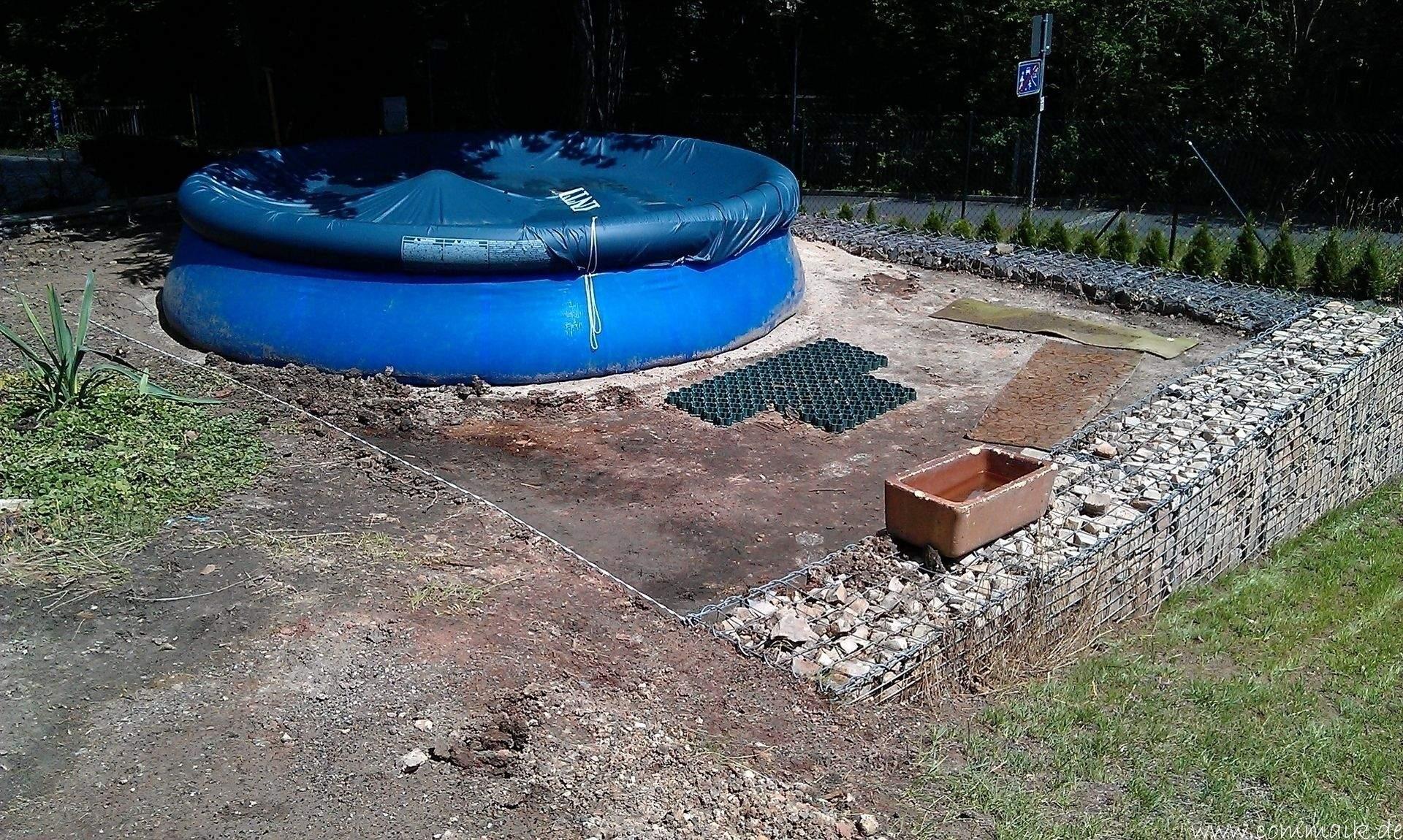 Garten Pool Bestway Luxus Pinterest