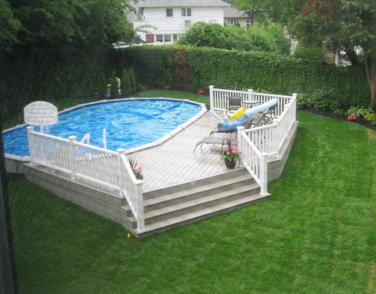 Garten Pool Guenstig Das Beste Von Pin Von sophia Auf Pool Im Garten