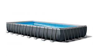 28 Inspirierend Garten Pool Intex Einzigartig