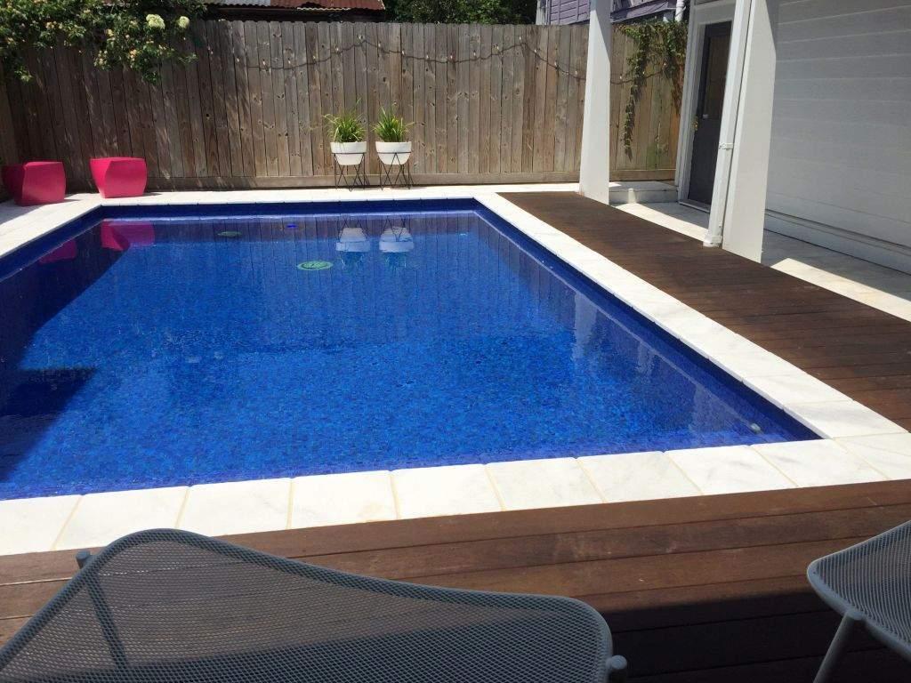 pool im wohnzimmer das beste von 49 einzigartig luxus pool of pool im wohnzimmer