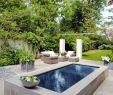 Garten Pool Rechteckig Luxus Pin Von therés Mahrle Auf Pool