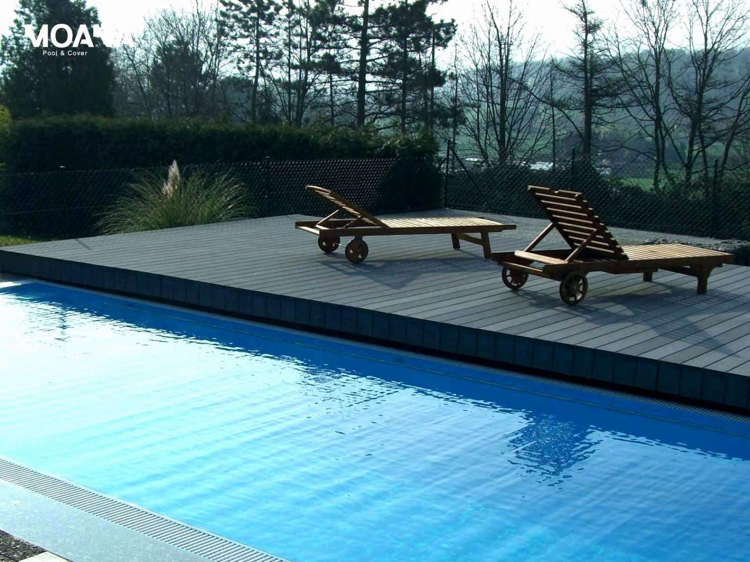42 frisch pool bauen lassen bilder swimming pool leipzig swimming pool leipzig