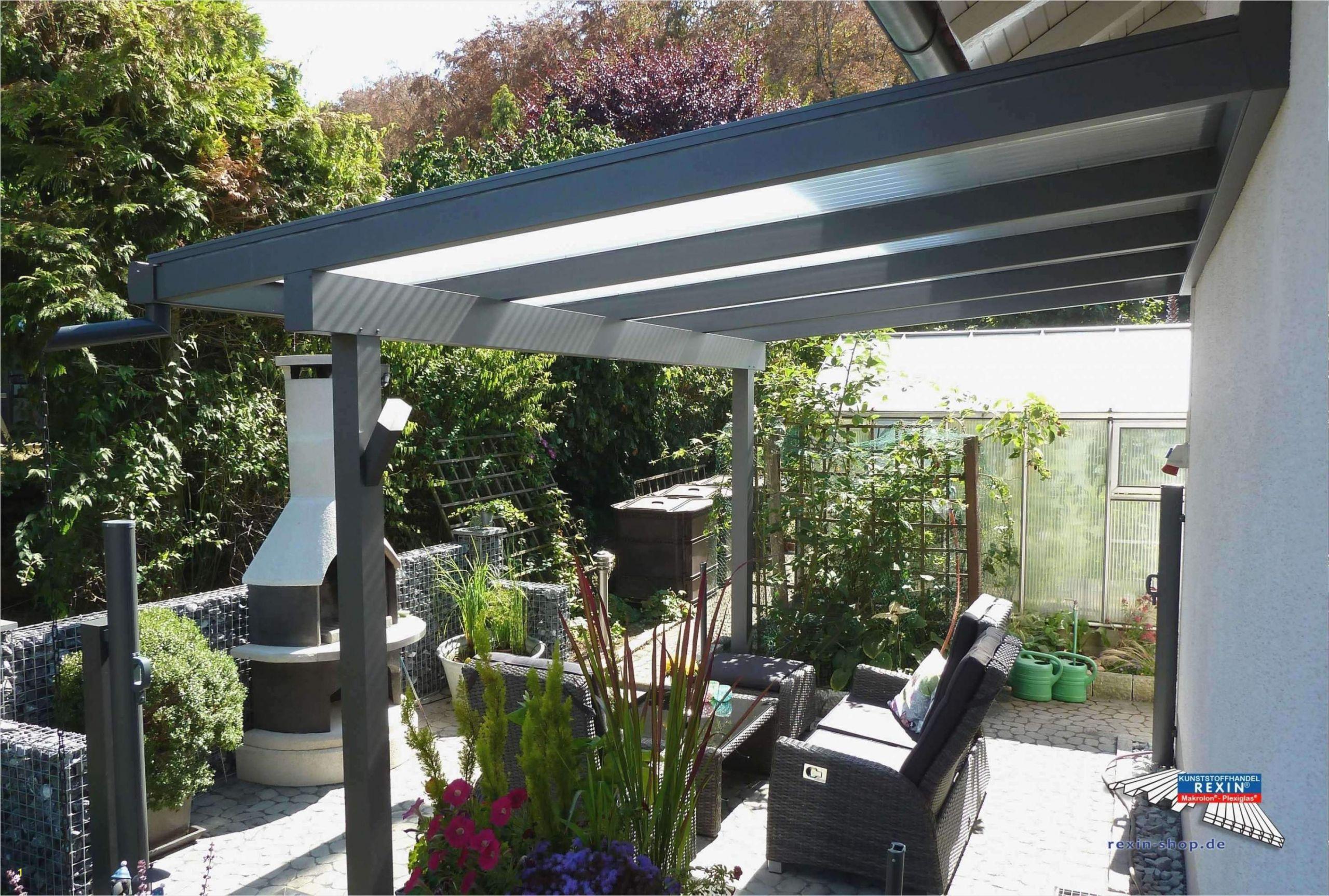 sonnenschutz terrasse seilzug einzigartig 44 inspirierend seilzug sonnenschutz garten terrasse sonnenschutz garten terrasse