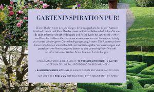 39 Reizend Garten Pur Inspirierend