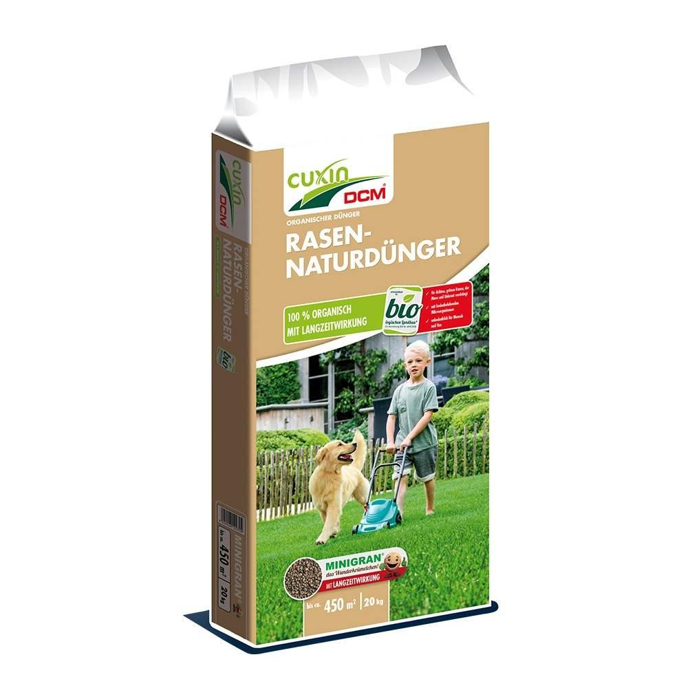 Rasen Naturduenger 1000x1000 1280x1280