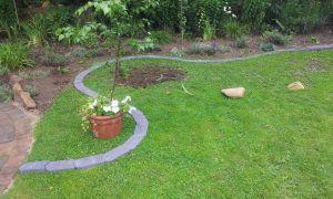 35 Das Beste Von Garten Rasen Luxus