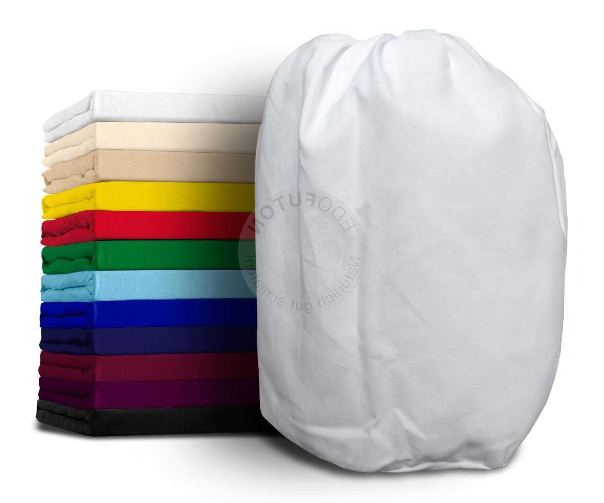 bettwasche and laken textilien mobileur24 watmjmkn of sessel couch