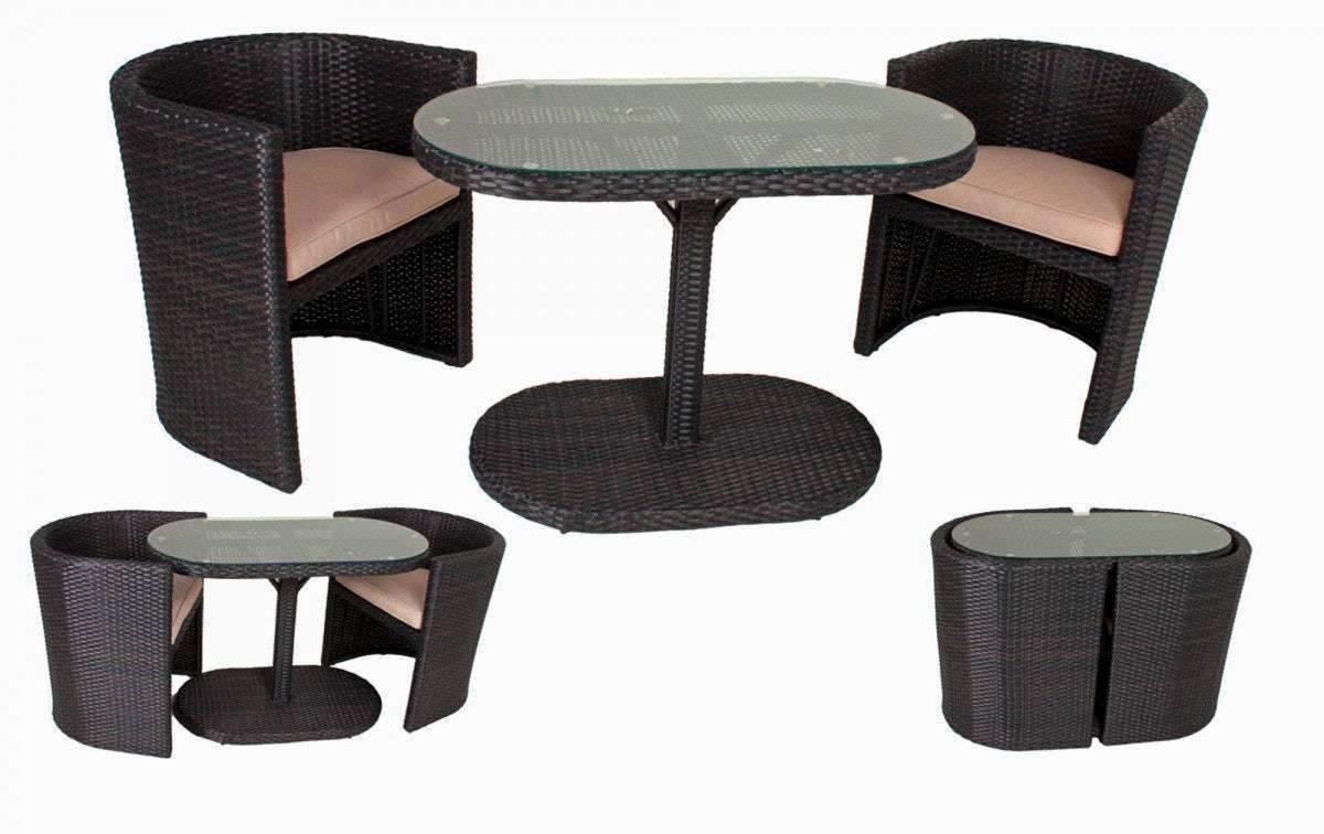 sofa weis gunstig inspirierend luxus nett balkonmobel rattan gunstig gartenm c3 b6bel set g of sofa weis gunstig
