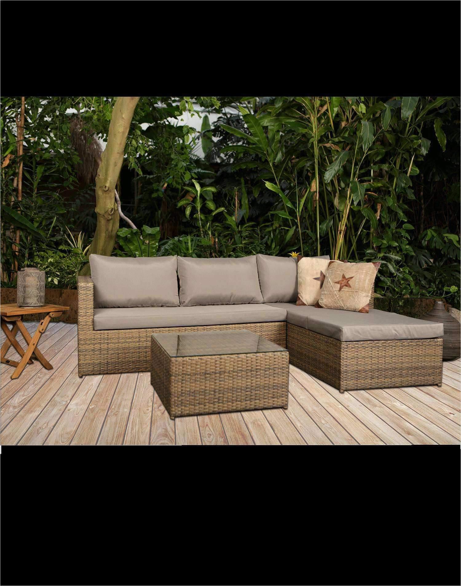 sofa weis gunstig das beste von 30 neu garten liegestuhle schon of sofa weis gunstig