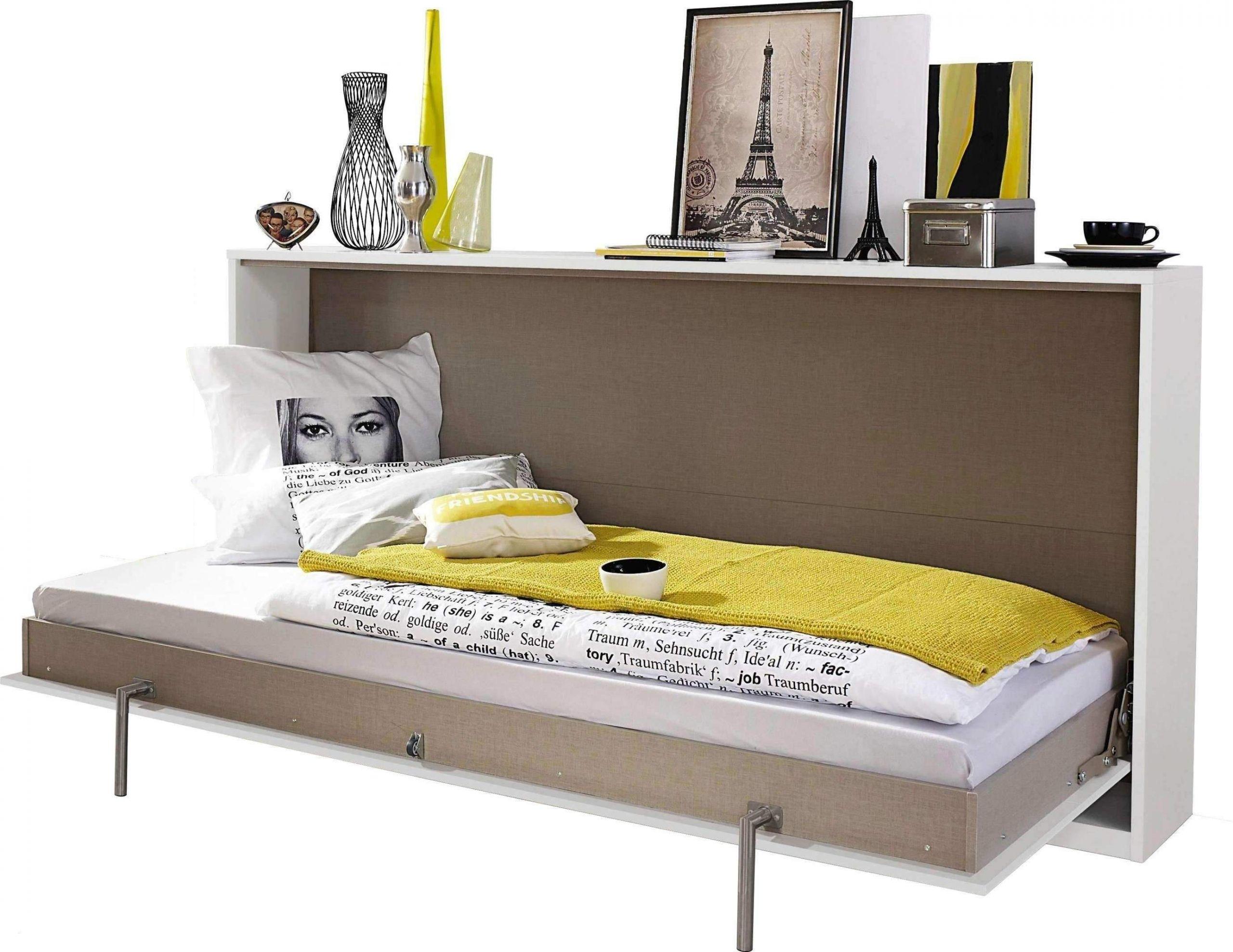 relaxliege wohnzimmer neu 45 beste von relax liege wohnzimmer meinung of relaxliege wohnzimmer