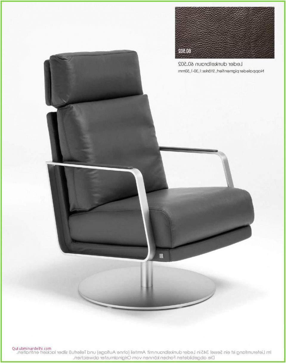relaxsessel wohnzimmer einzigartig sofa home24 luxus relaxsessel wohnzimmer millerand of relaxsessel wohnzimmer