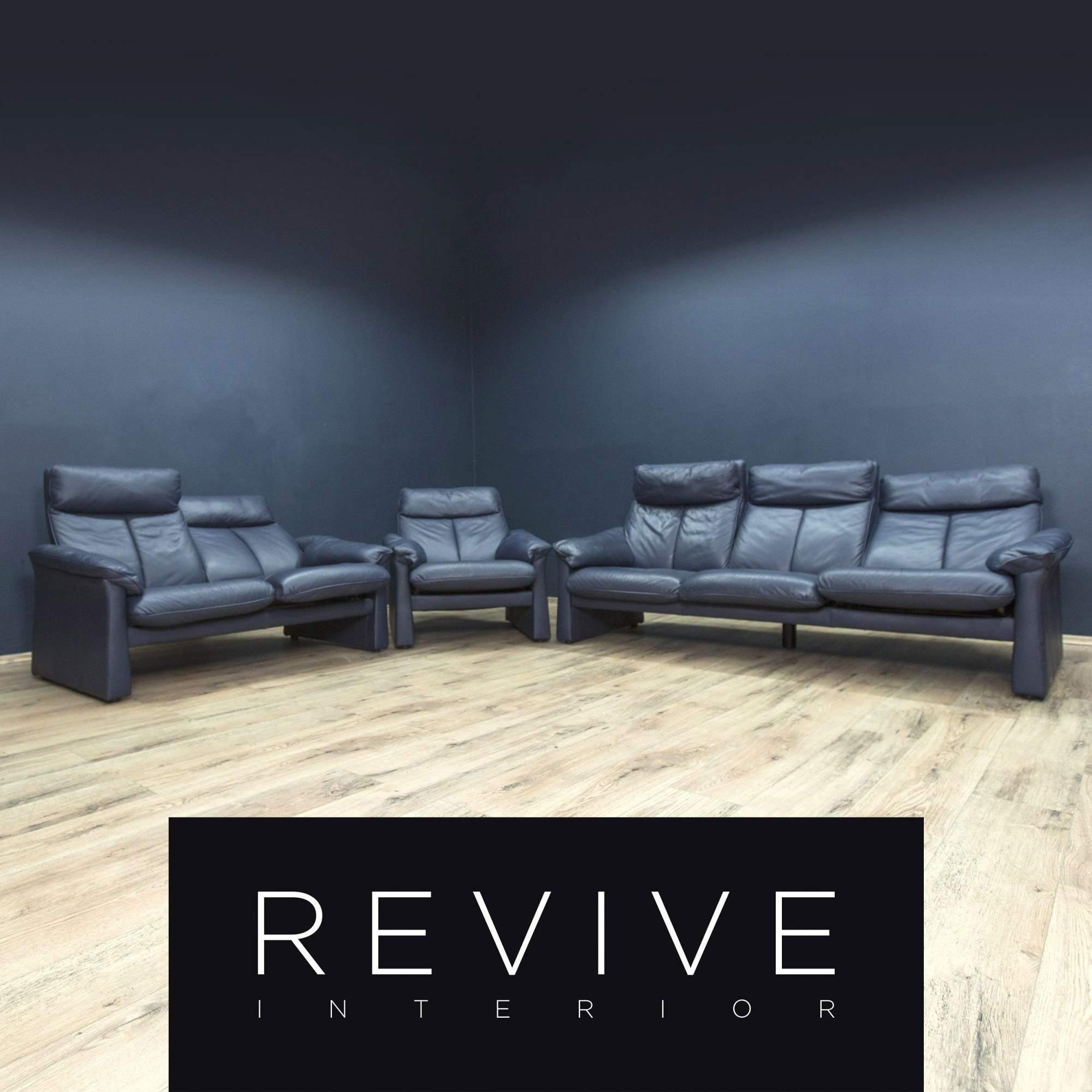 relaxsessel wohnzimmer elegant inspirierend relaxsessel wohnzimmer of relaxsessel wohnzimmer
