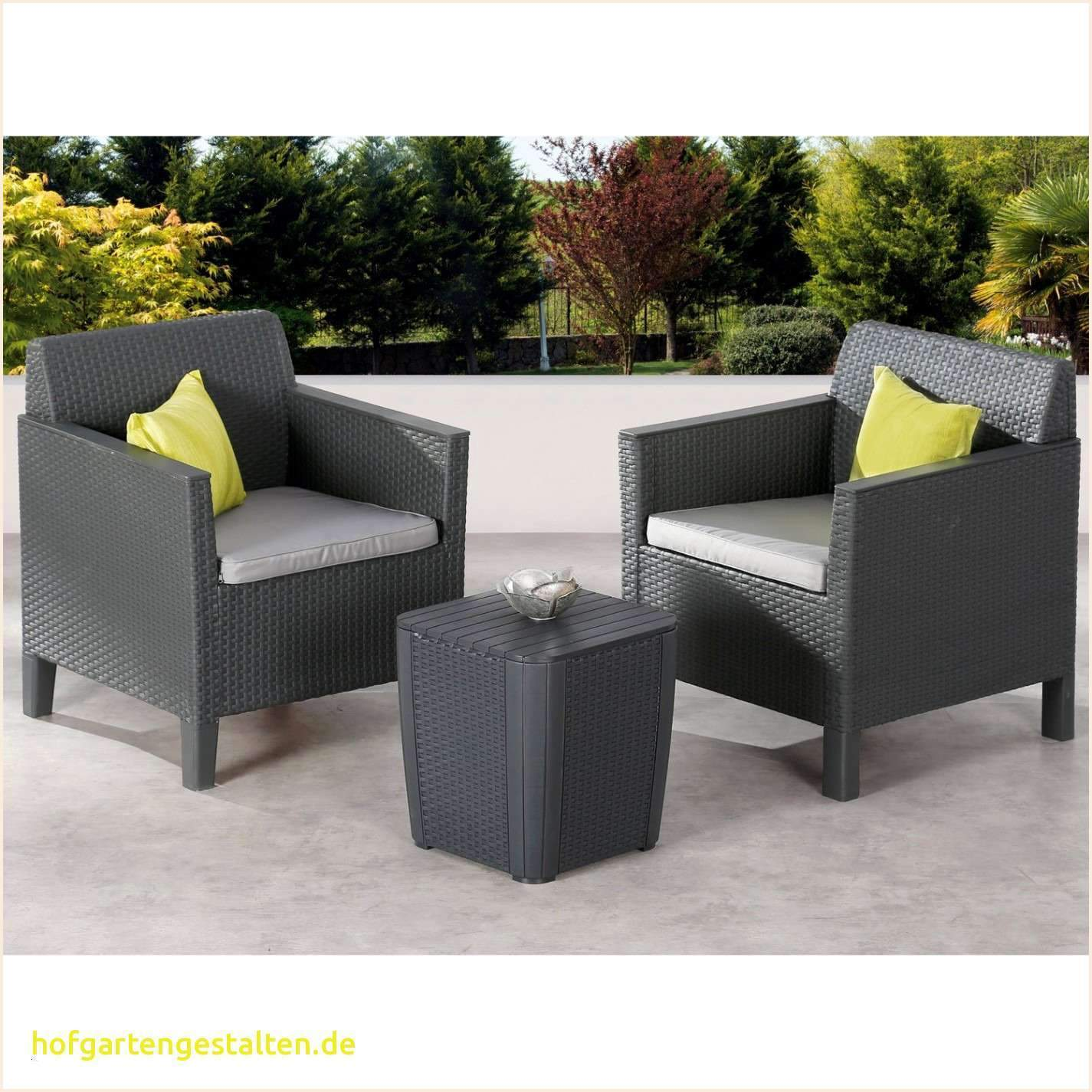 40 garten lounge sessel inspiration watmjmkn of polyrattan sessel verstellbar
