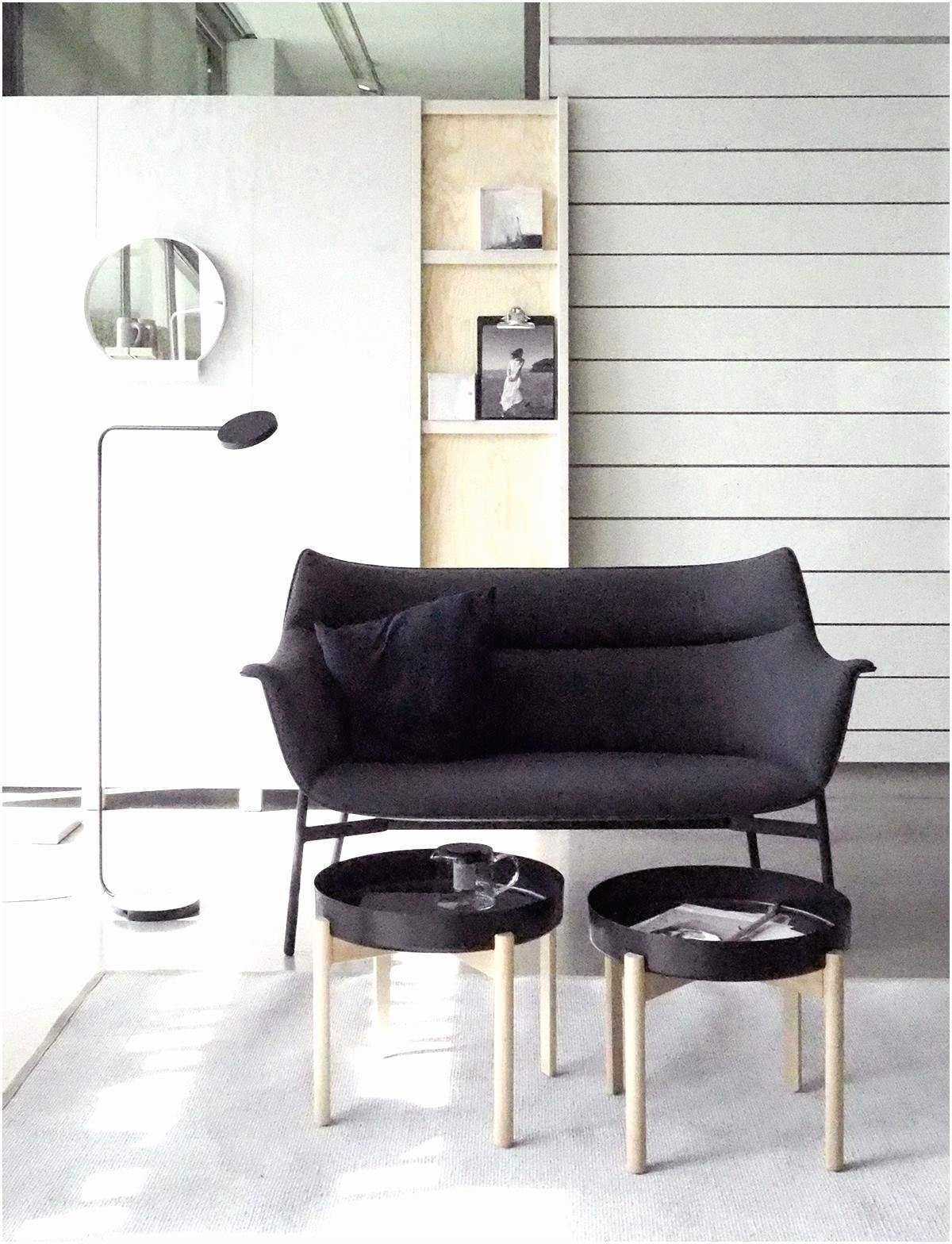 relaxsessel wohnzimmer frisch genial wohnzimmer einrichten ikea of relaxsessel wohnzimmer