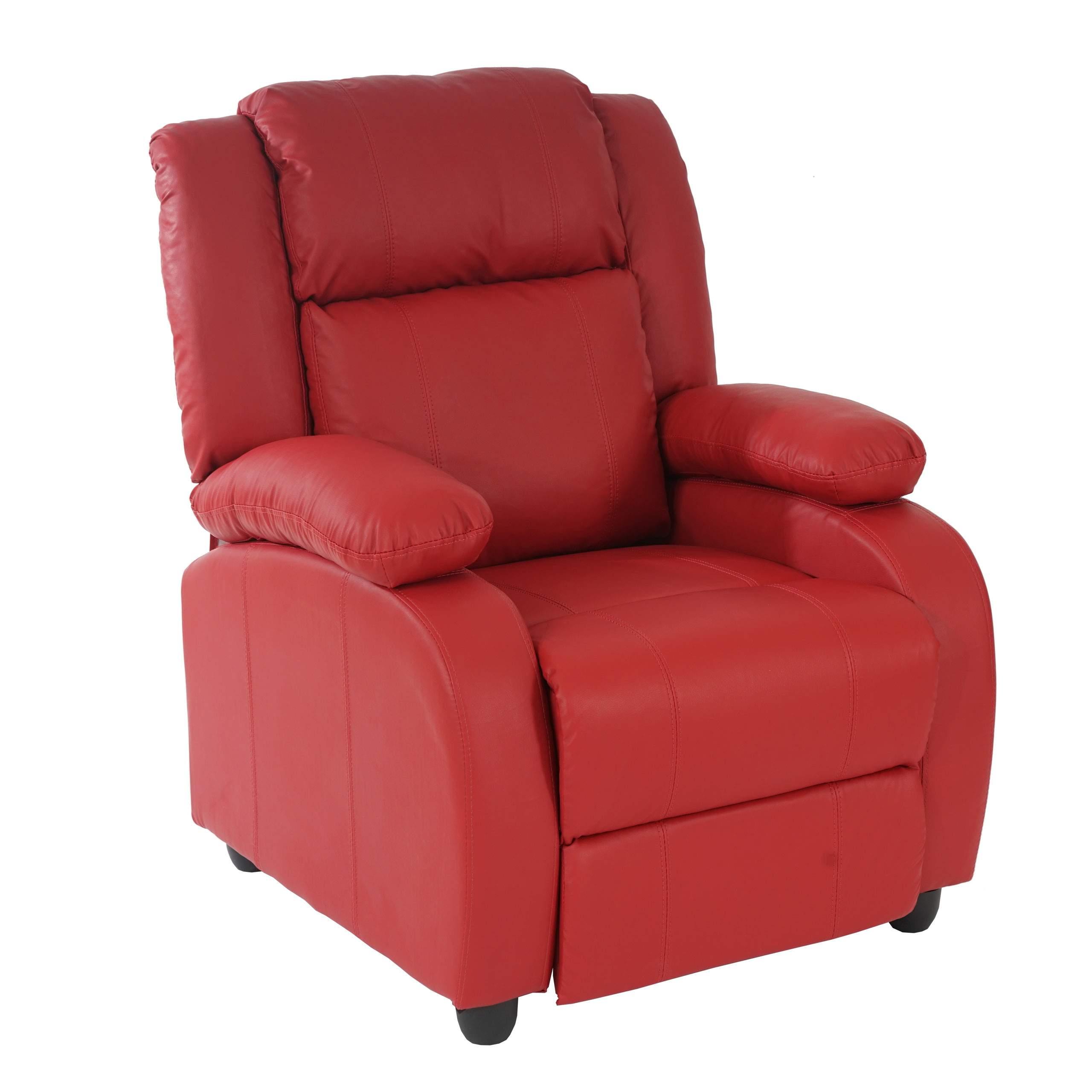 52 beliebt design ideen relaxsessel rot pd3kaewb of fernsehsessel relaxsessel