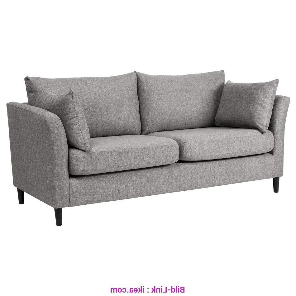 o lesen billig kleines sofa gunstig sxoadsmv of hoffner relaxsessel