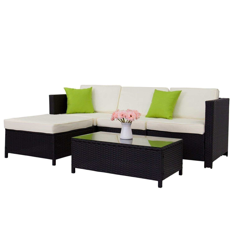 fantastisch wohnzimmer couch lederzuhause schonheiten wsrhrjd6 of relaxsessel rattan