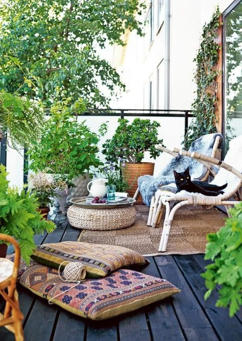 garten busche frisch sadzenie balkonu 60 oryginalnych pomysac282c2b3w of garten busche 3