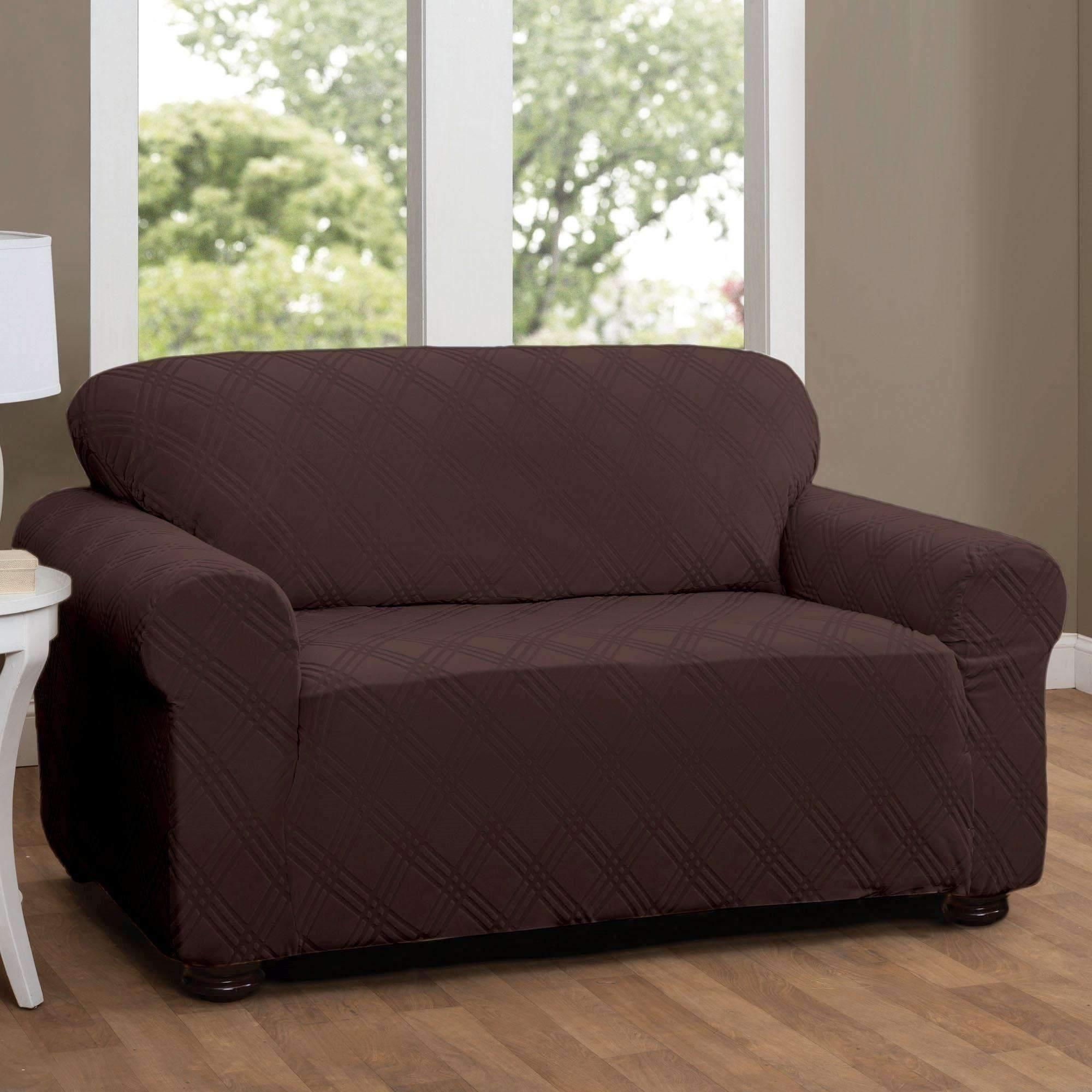 relaxliege wohnzimmer luxus wohnzimmer liege design das beste se jahre of relaxliege wohnzimmer
