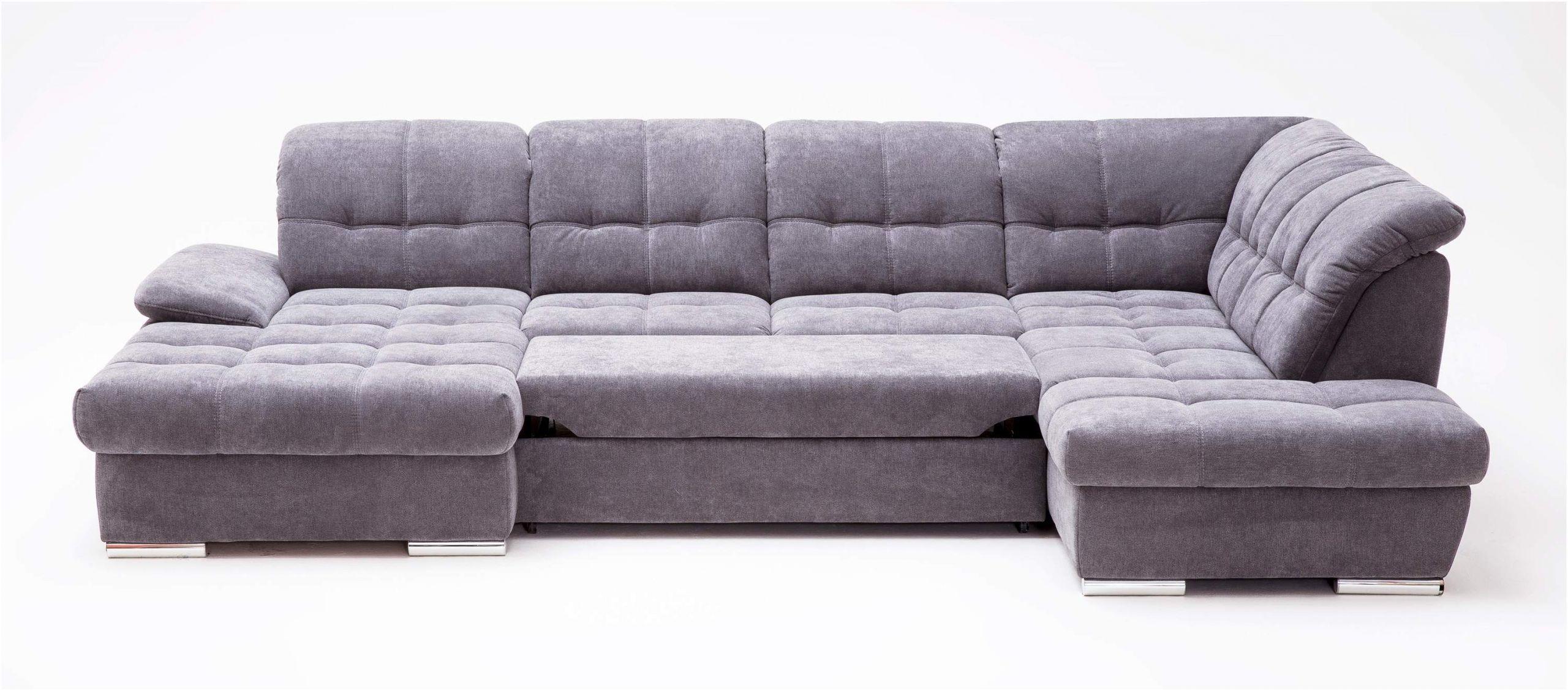 40 sessel mit liegefunktion design i8gbjgje of relaxsessel mit liegefunktion