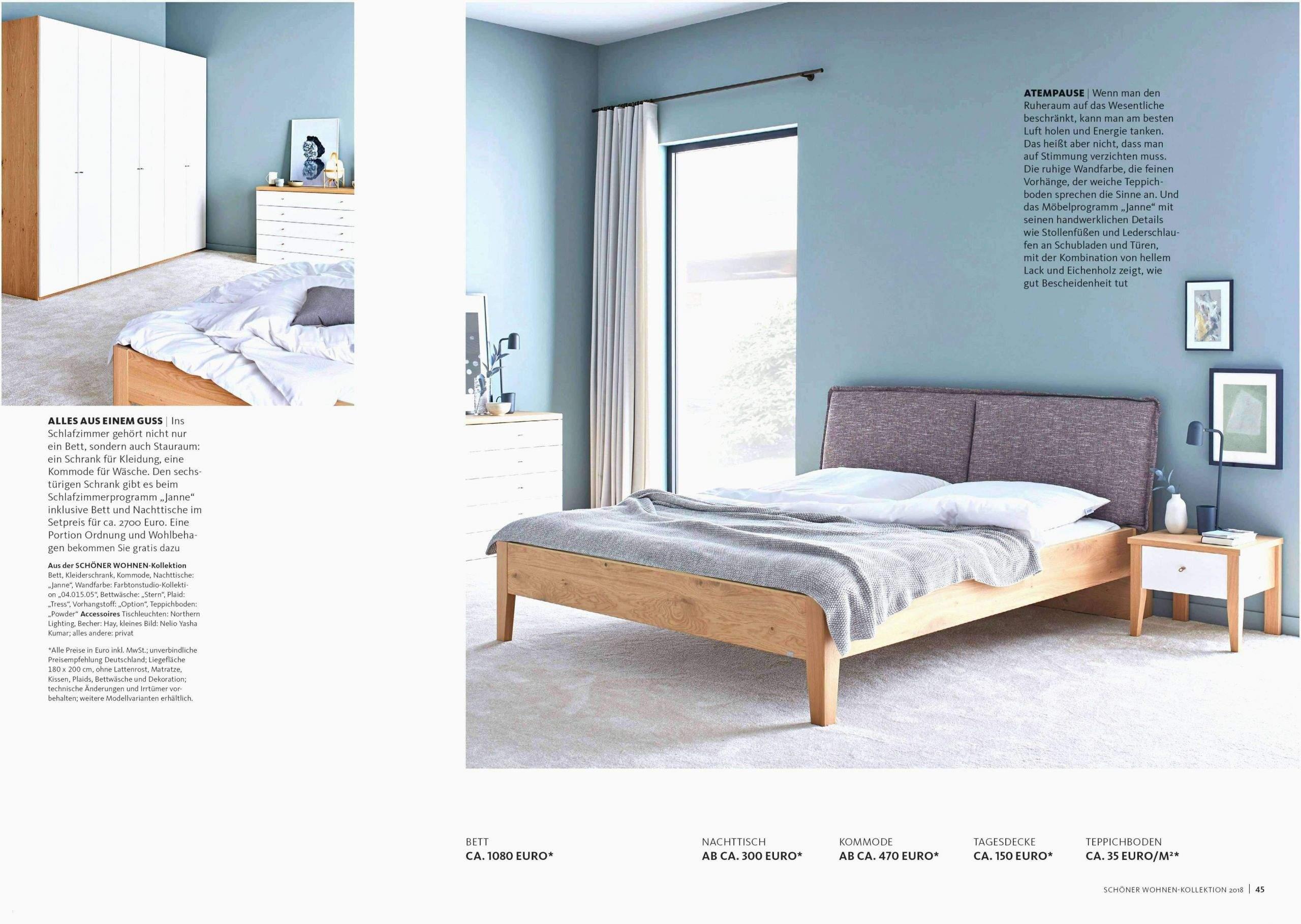 wohnzimmer schiebetur inspirierend wohnzimmerschrank schiebetur new gros schiebetur eingebaut of wohnzimmer schiebetur scaled