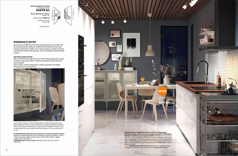 wohnzimmer schiebetur inspirierend wohnzimmer regal mit turen 2021 of wohnzimmer schiebetur