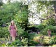 Garten Schlüter Gutschein Inspirierend Meet Maggie